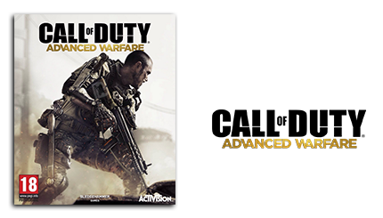 Call Of Duty Advanced Warfare Repack Blackbox