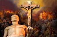 El_mesias_del_cesar_La_conspiración_romana_para_inventar_a_Jesús
