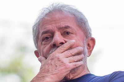 brasil-eleicoes-lula-politica-20180407-0