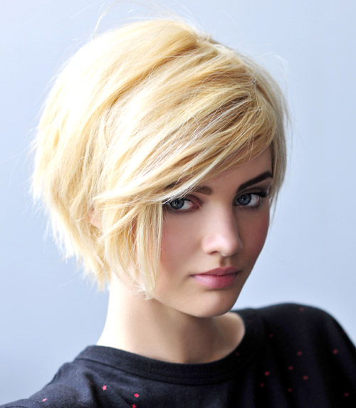 Miraculous Bob Hairstyles Elegant Hairstyles Hairstyle Inspiration Daily Dogsangcom