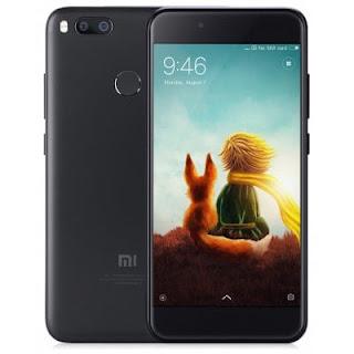 Mengulas Kelebihan dan Kekurangan Xiaomi Mi 5X