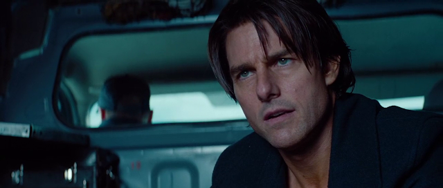 Mission Impossible 4 Ghost Protocol (2011) Dual Audio [Hindi-DD5.1] 720p BluRay ESubs Download
