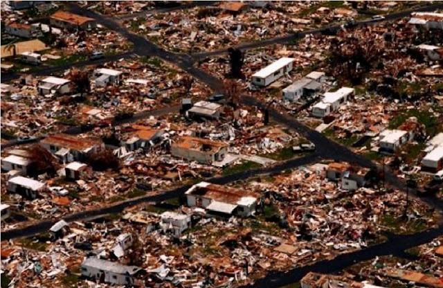 http://www.katasaya.net/2016/07/bencana-alam-paling-dahsyat-yang-di-dunia.html