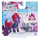 MLP Canterlot Small Story Pack Grubber Friendship is Magic Collection Pony