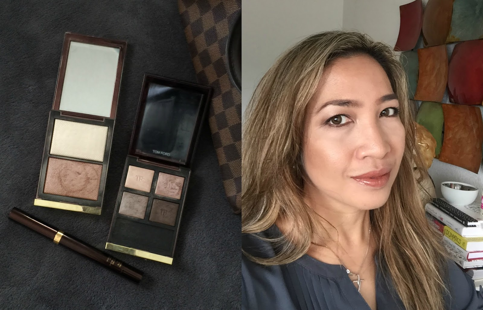 tom ford lip contour duo public display review swatch