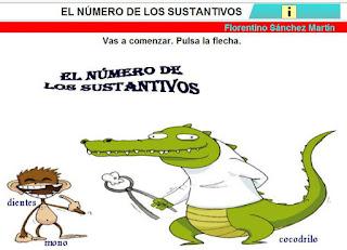 https://cplosangeles.educarex.es/web/edilim/curso_3/lengua/el_numero_de_los_sustantivos_3/el_numero_de_los_sustantivos_3.html