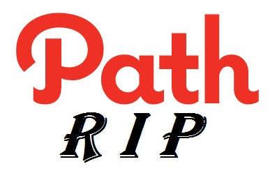 Path Tutup, Begini Cara Backup Data