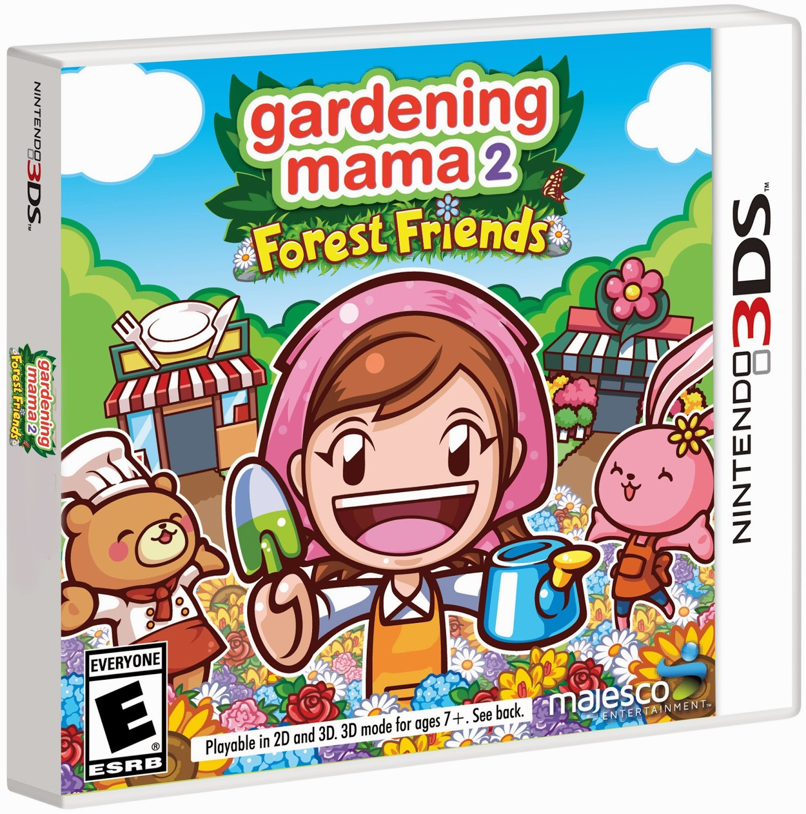 http://stacytilton.blogspot.com/2014/12/holiday-gift-guide-gardening-mama-2-and.html