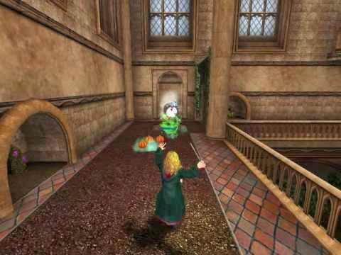 harry potter and the prisoner of azkaban pc game crack