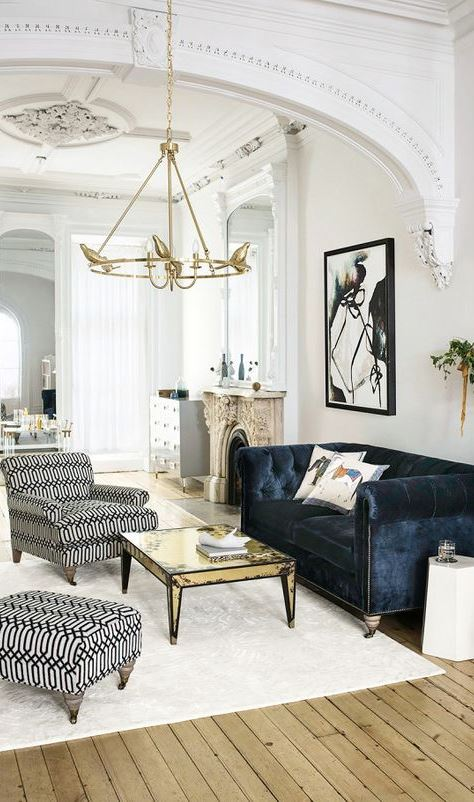 10 Insider Tips an Anthropologie Stylist Knows
