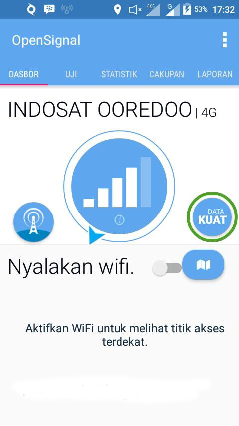 patch unlock 4g lte gsm andromax q