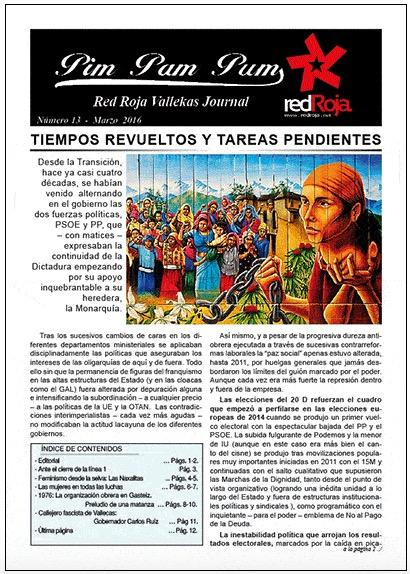 http://www.redroja.net/docs/Revistas/RRVK_n13_webs.pdf