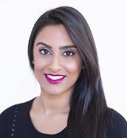 tips makeup alami dibulan ramadhan angklinjohn.id