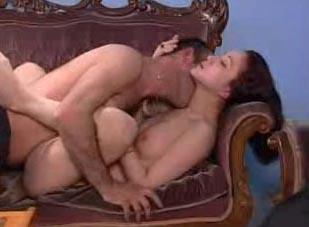 web porno seks sikiş