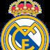 Profil Klub Real Madrid CF (La Liga Spanyol)