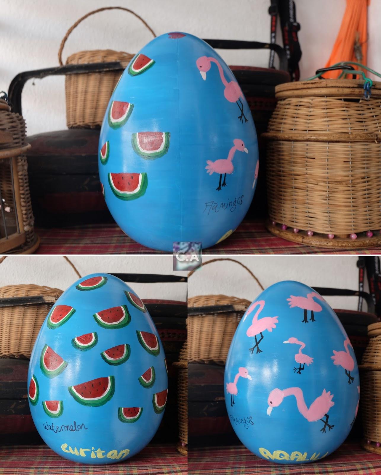 388 Eggmonium