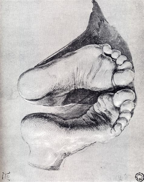 Feet Susan Walden nude (13 foto) Erotica, iCloud, see through