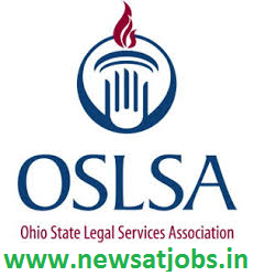 oslsa+recruitment+2016