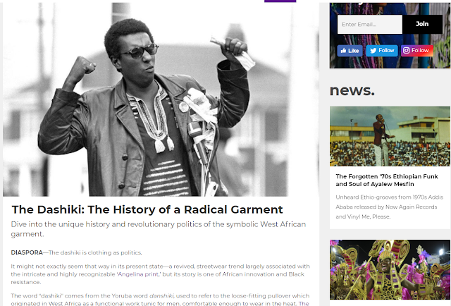 The_Dashiki-History_of_a_Radical_Gament.png