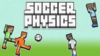 Soccer_Physics