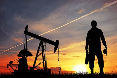 World Oil Group, Inc.'s, General Updates