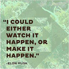 best 50 elon musk quotes