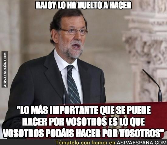 AVE_27521_rajoy_vuelve_a_decir_una_de_su