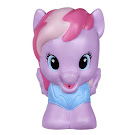 My Little Pony Starsong Bath Squirters Playskool Figure