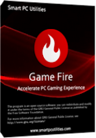 Download Game Fire Pro Full Version