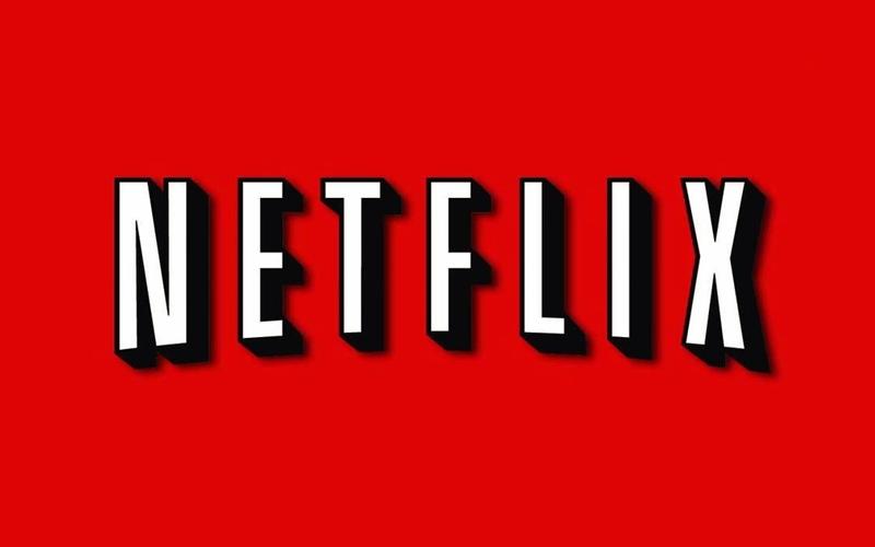 Ağustos Ayında Netflix Türkiye'de Neler Var?