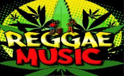 Download Kumpulan Lagu Reggae Mp3 Terbaru Dan Hits 2017