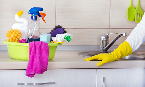 business idea a domestic cleaning service Here are 10 cleaning service ideas, tips, and strategies that will help residential  and commercial cleaning services generate leads via their.