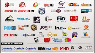 Latino Fox ESPN Deportes TBS m3u Kodi Live