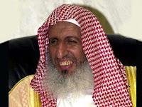 Tokoh Pembaharuan Dunia Islam Masa Modern Muhammad bin Abd Wahhab