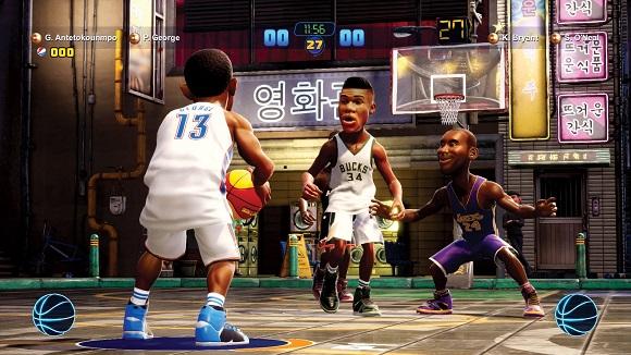 nba-2k-playgrounds-2-pc-screenshot-www.ovagames.com-4