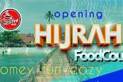 Nantikan 10 Februari 2018, Grand Opening HFC