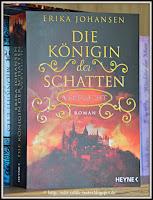 http://ruby-celtic-testet.blogspot.com/2016/06/die-konigin-der-schatten-verflucht-von-erika-johansen.html