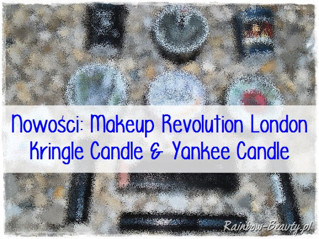 mur-yankee-kringle-candle