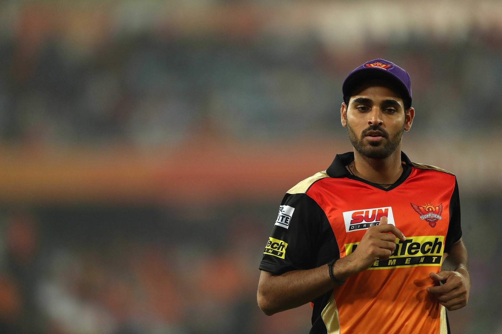 IPL Teams, IPL Squad list 2019, IPL Auctions 2019