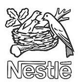 Annunci di lavoro Nestlè Italia: posti diponibili, dove inviare CV