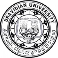 Manabadi DU Degree Exam Time Table 2018, DU UG, PG Exam Time Sheet 2018