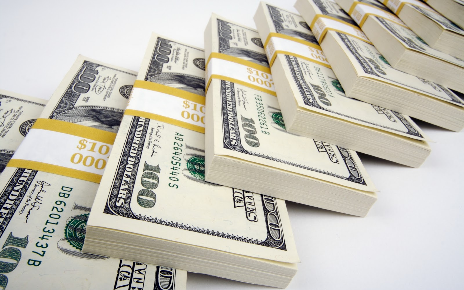 Image result for Nigeria's foreign reserves drop to $23.95 bn