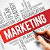 Tips Untuk Sebuah Bisnis Afiliasi Pemasaran Sukses