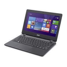 Harga Dan Spesifikasi Netbook Acer Aspire One ES 1-131