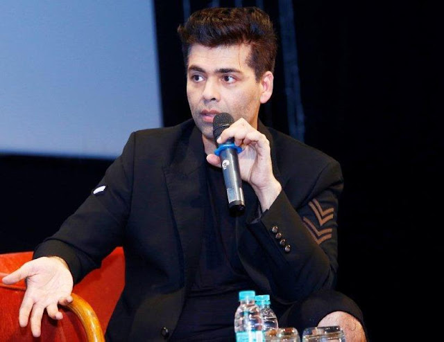 Karan-Johar-WWI-Actor-Hemu-Shetty
