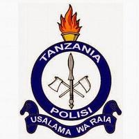 AJIRALEO TANZANIA