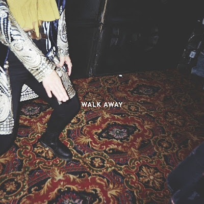 Le Youth Drops New Single 'Walk Away'