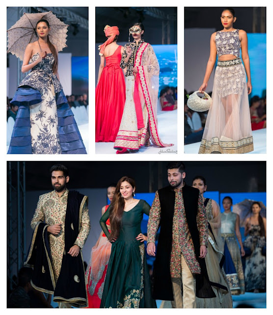 gallery-styleinn-at-lakme-sri-lanka-fashion-week