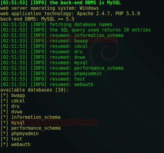 Hacking Articles|Raj Chandel's Blog