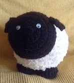 http://www.ravelry.com/patterns/library/crochet-sheep-4